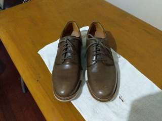 Cole Haan Great Jones Grand OS