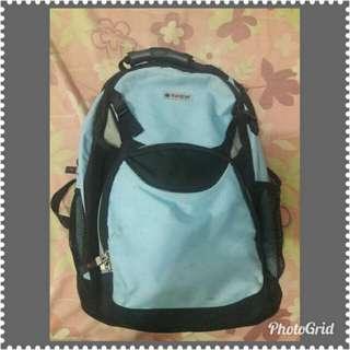 GTECH BAG