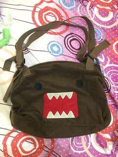 Domo kun Bag