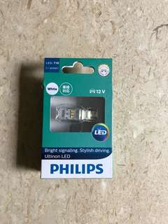 Philips T16 LED