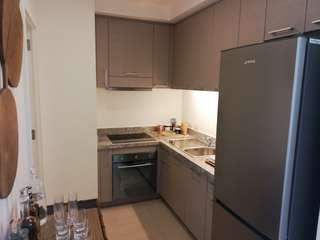 Highend Condominium in Lahug by Rockwell