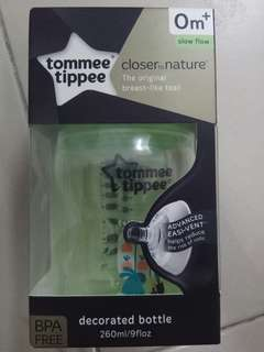 Tommee Tippee 2
