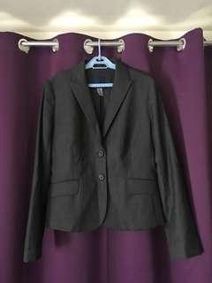 Suit Set (Pants + Blazer)