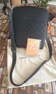 Louis Vuitton Men's sling bag