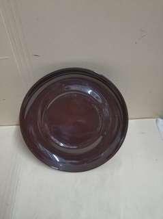 陶瓷製品中國製造