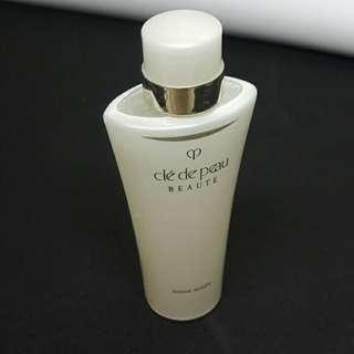 cle de peau Beaute 肌膚之鑰 光采保濕露 (澤潤型) 330ml