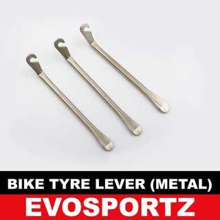 Metal Tyre Lever