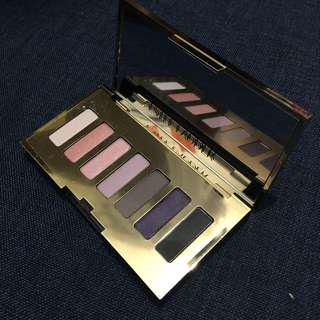 Estée Lauder 眼影盒 Pure Color Envy Sculpting Palette