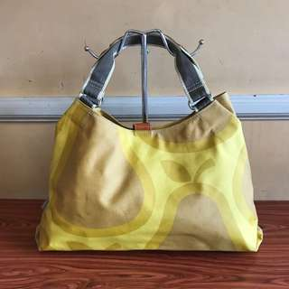 ORLA KIELY Brand Shoulder or Hand Bag
