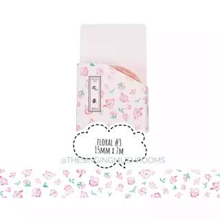 [T](#3-#4)floral washi tape
