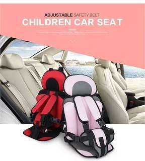 BN FREE DELIVERY Children Car Seat