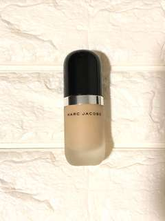 ✨Marc Jacobs✨ Re(Marc)able Full Cover Foundation