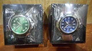 🚚 X鬼手錶(1顆500元,2顆帶走900元)