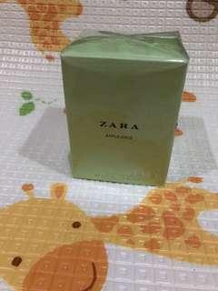 Zara AppleJuice