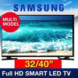Samsung UA32J4003 32 LED TV