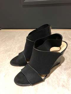 🚚 低價💫Vince Camuto 進口高跟鞋