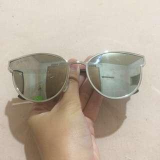 Zenith sunglasess / kacamata gaya