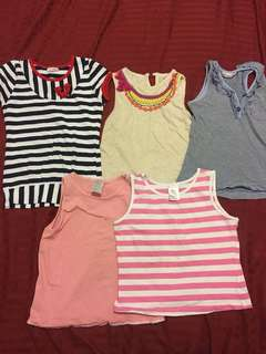 Tops bundle for 12 months +