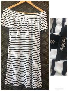 Mossimo dress for small to medium frame