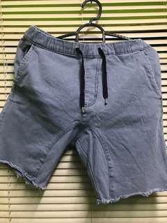 Cotton on rack Short Pants