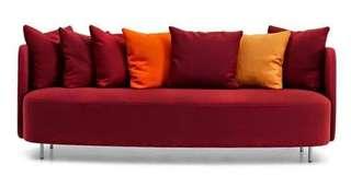 Sofa Cantik Harga terjangkau