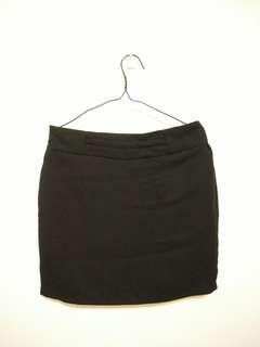 🚚 窄裙 西裝襯衫