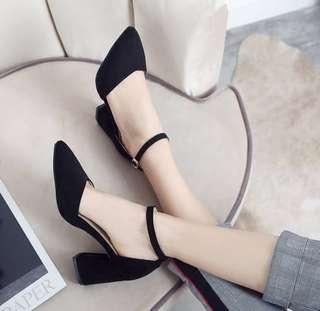 Sandal hitz