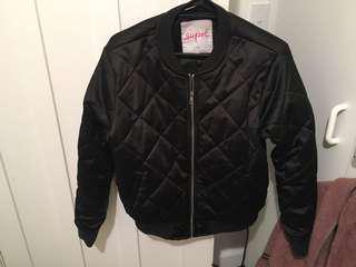 Supre winter jacket