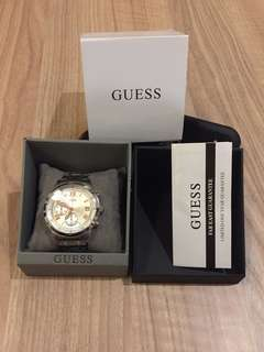 Guess For Men ORI 100%