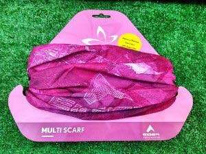Jual Buff Eiger Woman