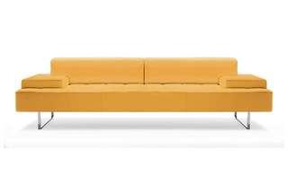 Sofa cantik dan elegant