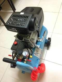 Compressor 2hp