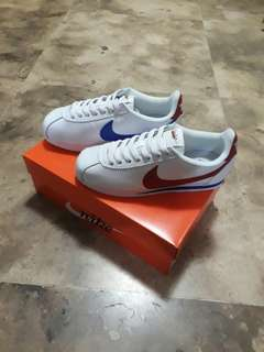 Nike Classic Cortez Limited Edition Nai-Ke