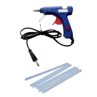 Glue Gun Type 1
