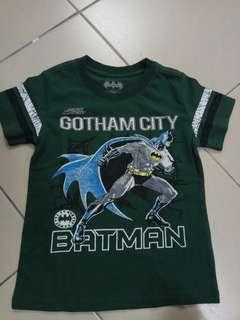 Batman 2T