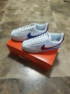 Nike Limited Edition Classic Cortez Nai-Ke