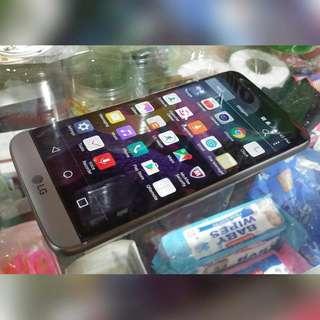 LG G5 2016 32gb 4gb ram LTE LG-F700 Gray Openline
