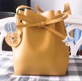 Cuteness Disney Sling Bag