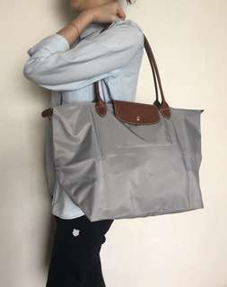 Longchamp Bag (Large)