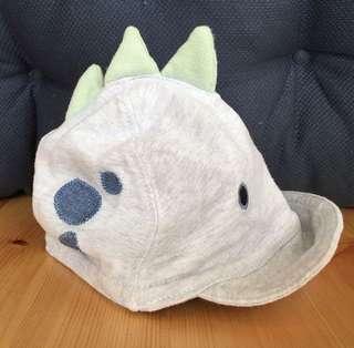 Topi Mothercare Dino