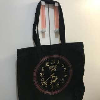 Vivienne Westwood 環保袋