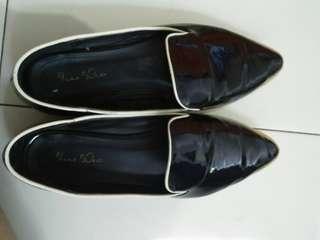 (Nego) sepatu wanita nine west