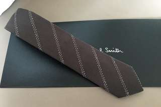 Paul Smith Tie