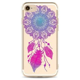 Mew iphone 5 5s 6 6 plus 7 8plus case