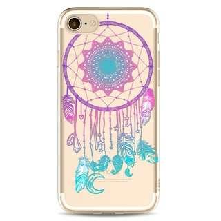 Mew iphone 5 5s 6 6plus 7 8 plus X case
