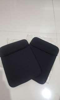 11.6吋平板電腦袋×2