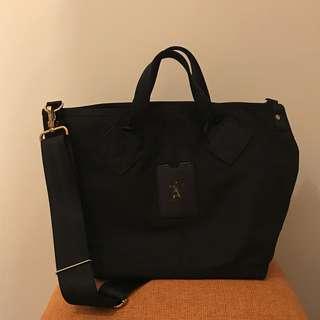 Porter Sling Bag (ORI)