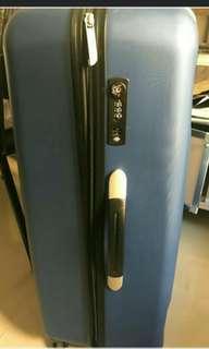 旅行箱◆行李箱◇luggage