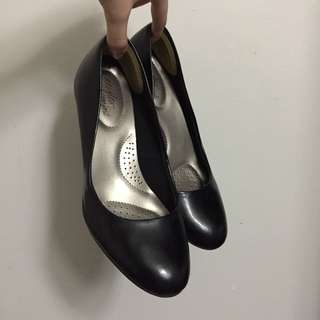 Payless (FREE SHIPPING!)