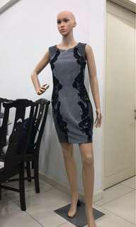 Dressing Paula Dress(Size M)